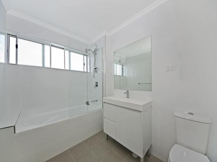 206/2 Rawson Road, South Wentworthville 2145, NSW Unit Photo