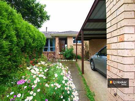 7 Campbell Close, Minto 2566, NSW House Photo