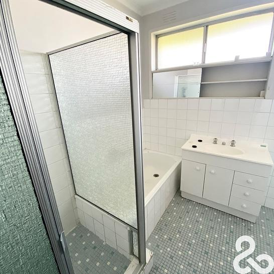 12/21 Martin Street, Thornbury 3071, VIC Apartment Photo