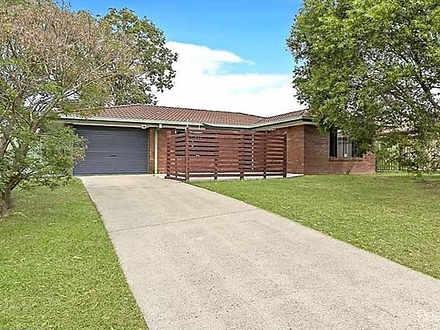 19 Sunderland Drive, Bray Park 4500, QLD House Photo