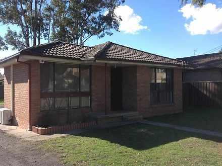 33 Varian Street, Mount Druitt 2770, NSW House Photo