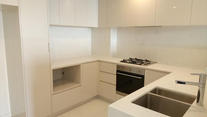 802/270 Liverpool Road, Ashfield 2131, NSW Apartment Photo