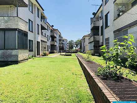 20/76-80 Mcburney Road, Cabramatta 2166, NSW Unit Photo
