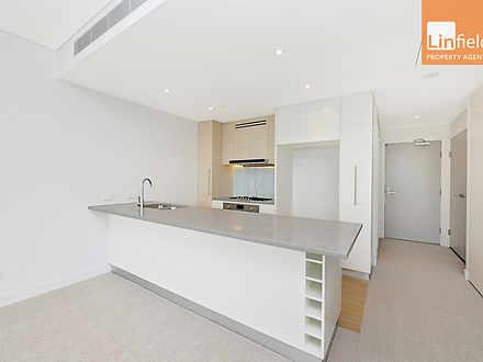 909/8 Walker Street, Rhodes 2138, NSW Apartment Photo