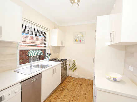 5/5 Middlemiss Street, Lavender Bay 2060, NSW Apartment Photo