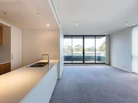 A502/2 Saunders Close, Macquarie Park 2113, NSW Apartment Photo