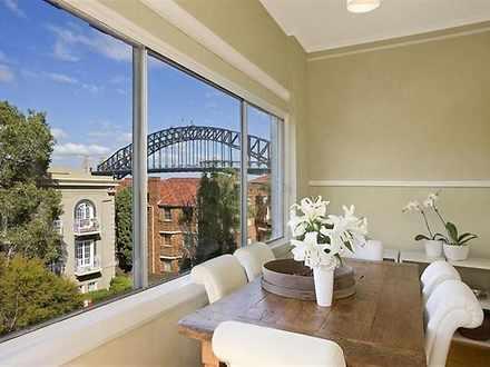 2/122 Kirribilli Avenue, Kirribilli 2061, NSW Apartment Photo