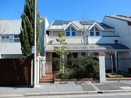 19A Tomsey Street, Adelaide 5000, SA House Photo