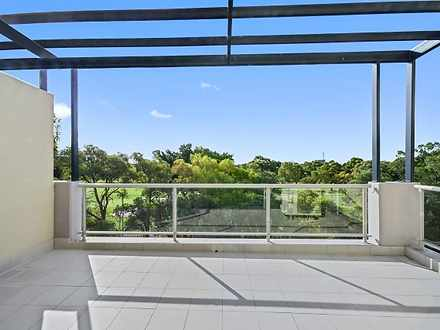 15/100 William  Street, Five Dock 2046, NSW Apartment Photo