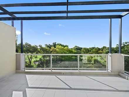 15/100 William  Street, Five Dock 2046, NSW Apartment Photo