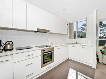 3/80 Cook Road, Centennial Park 2021, NSW Apartment Photo