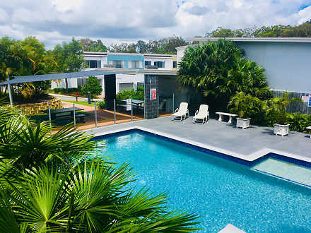 430 Pine Ridge Road, Coombabah 4216, QLD Townhouse Photo
