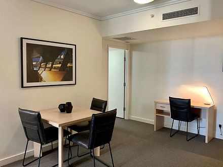 1008/108 Albert Street, Brisbane City 4000, QLD Apartment Photo