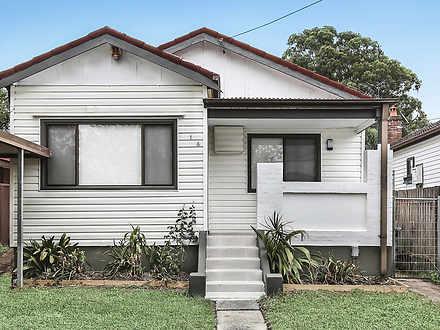 16 Defoe Street, Wiley Park 2195, NSW House Photo
