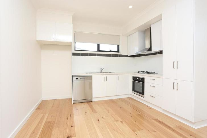 4/173 Southern Road, Heidelberg West 3081, VIC Townhouse Photo