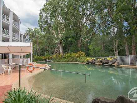 10/2-4 Deauville Close, Yorkeys Knob 4878, QLD Unit Photo