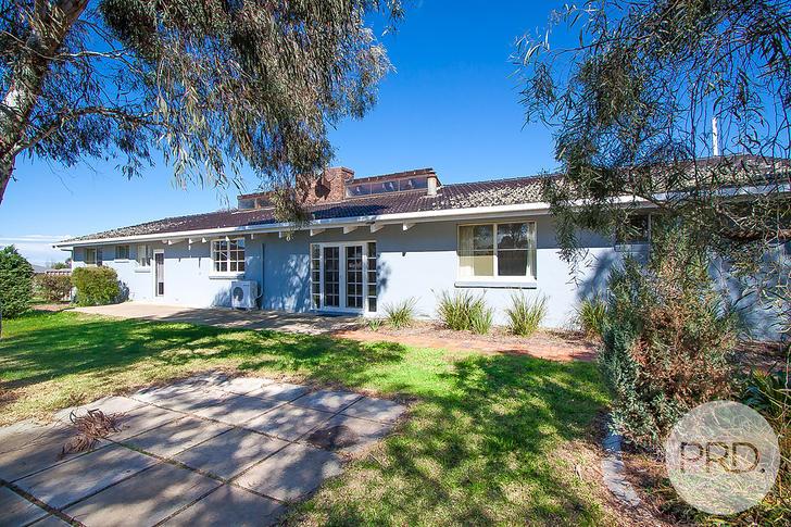 49B Bradman Drive, Boorooma 2650, NSW House Photo