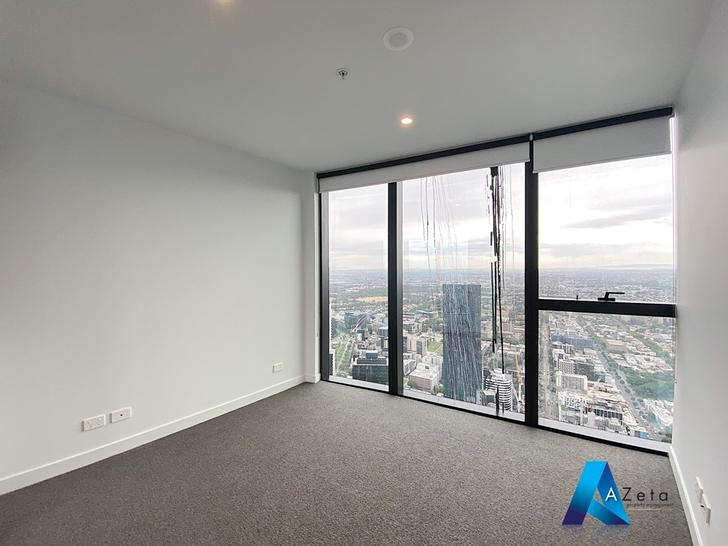8405/228 La Trobe Street, Melbourne 3000, VIC Apartment Photo