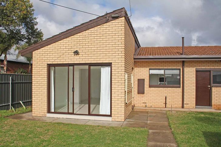 54 Arthur Street, Unley 5061, SA House Photo