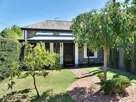 13 Fisher Street, Norwood 5067, SA House Photo