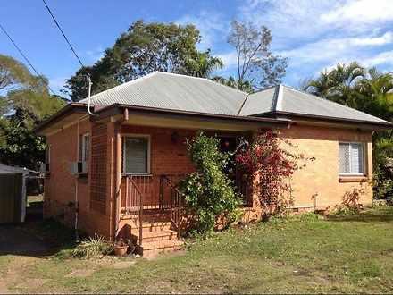 769 Oxley Road, Corinda 4075, QLD House Photo
