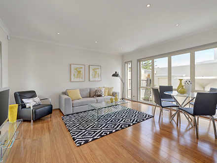 1/257 Burwood Highway, Burwood East 3151, VIC Townhouse Photo