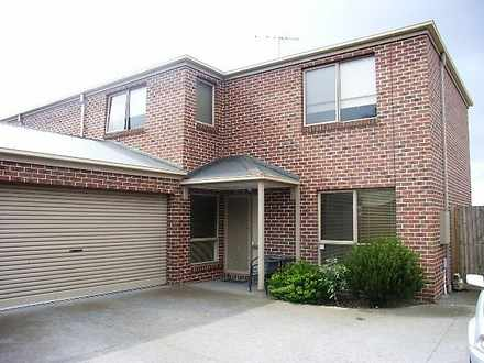 4/84-86 Duncans Road, Werribee 3030, VIC Townhouse Photo