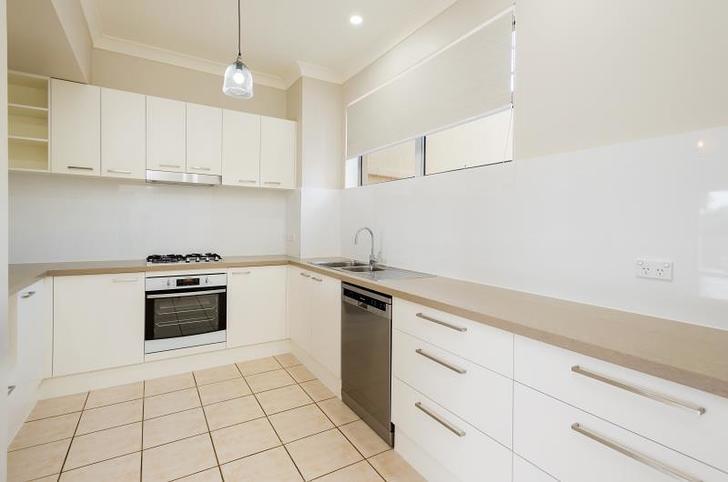 3/100 Morala Avenue, Runaway Bay 4216, QLD House Photo