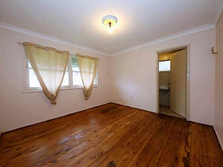 4a395aaabf93f2e6bd235ffd granny flat bedroom  9e84 8b94 db7f e4b7 2bf2 93b4 669f 1ed8 20210210104723 1612920945 thumbnail