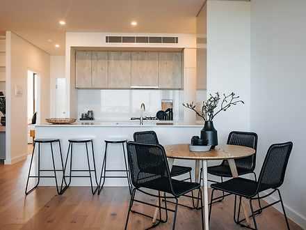 105/25 Alma Road, New Lambton 2305, NSW Apartment Photo