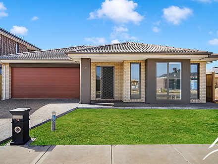 33 Gala Avenue, Wyndham Vale 3024, VIC House Photo