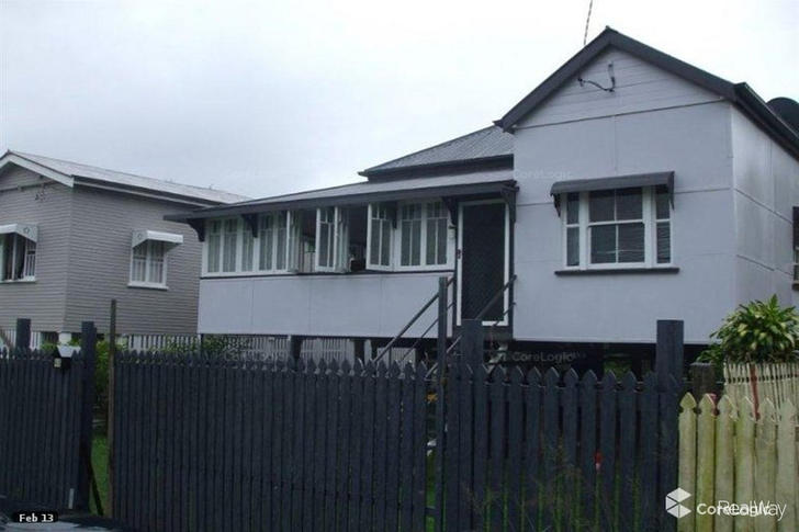 45 Dee Street, Mount Morgan 4714, QLD House Photo