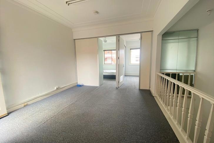 465A Pacific Highway, Crows Nest 2065, NSW Apartment Photo
