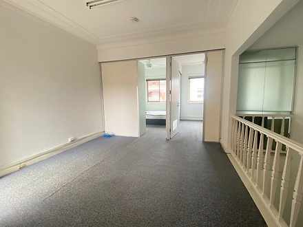 465/A Pacific Highway, Crows Nest 2065, NSW Apartment Photo