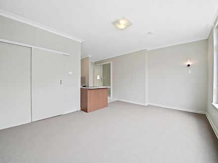 5/2A Belmont Avenue, Wollstonecraft 2065, NSW Apartment Photo