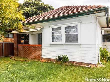 2 Robertson Street, Parramatta 2150, NSW House Photo
