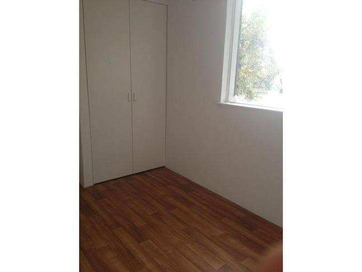 2/43-45 Ballarat Road, Footscray 3011, VIC Apartment Photo