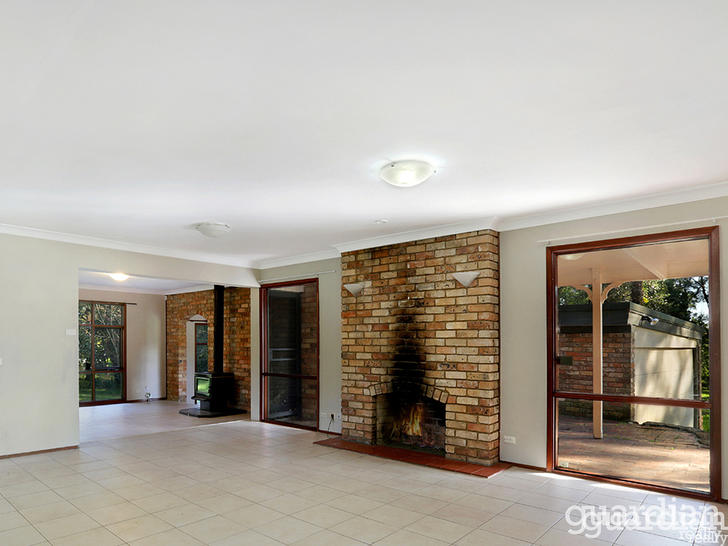 6 Roscommon Road, Arcadia 2159, NSW House Photo