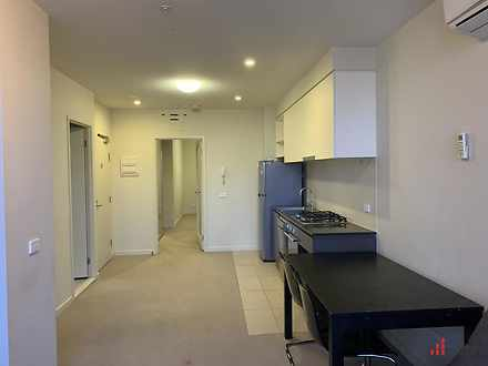 3506/568 Collins Street, Melbourne 3000, VIC Apartment Photo