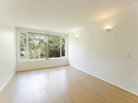 2/18 Carr Street, Waverton 2060, NSW Apartment Photo
