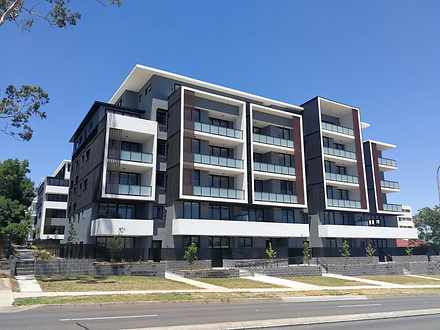 46/144-148 High Street, Penrith 2750, NSW Apartment Photo