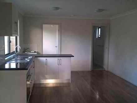 129A Nellie Stewart Drive, Doonside 2767, NSW House Photo