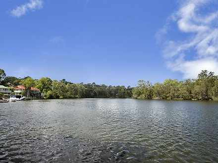 46 Kalang Road, Dora Creek 2264, NSW House Photo