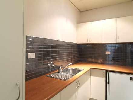 1/267 Parramatta Road, Leichhardt 2040, NSW Apartment Photo