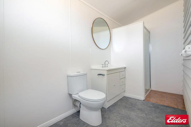 1 Caswell Street, Moruya 2537, NSW House Photo