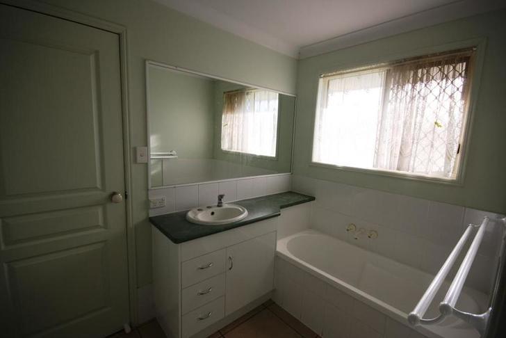13 Willson Avenue, Mundubbera 4626, QLD House Photo