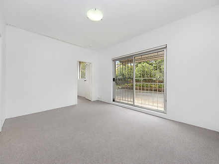 1A/39-43 Cook Road, Centennial Park 2021, NSW Apartment Photo