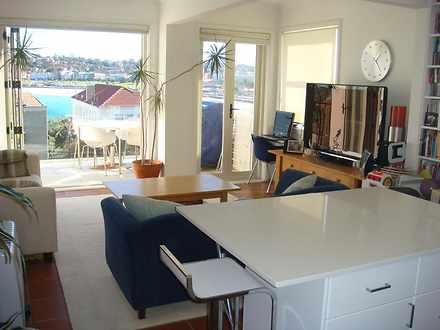 North Bondi 2026, NSW Apartment Photo
