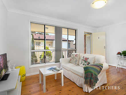 2/10 Buckle Crescent, West Wollongong 2500, NSW Unit Photo