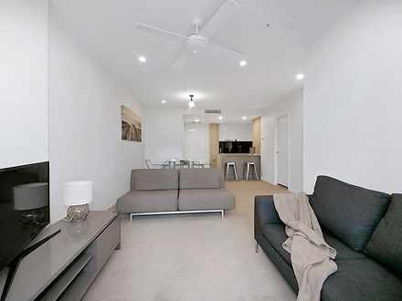 1308/550 Queen Street, Brisbane City 4000, QLD Apartment Photo